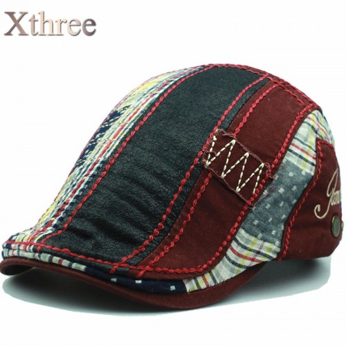 Stylish Caps And Hats For Men (33)