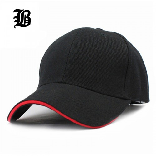 Stylish Caps And Hats For Men (36)