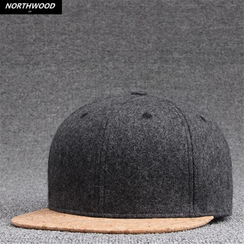 Stylish Caps And Hats For Men (41)