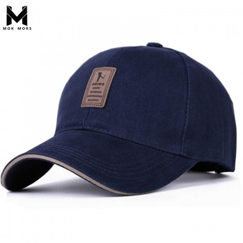 Stylish Caps And Hats For Men (43)