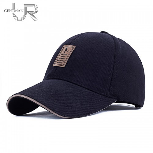 Stylish Caps And Hats For Men (44)