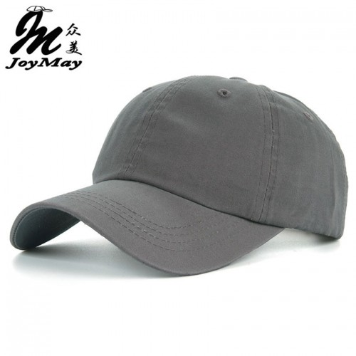 Stylish Caps And Hats For Men (48)