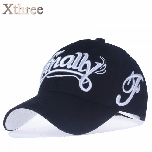 Stylish Caps And Hats For Men (8)