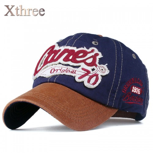 Stylish Caps And Hats For Men (9)