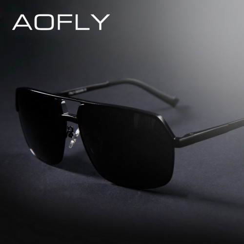 Latest Men Sunglasses (7)