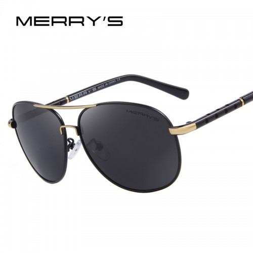 Stylish Men Sunglasses (10)