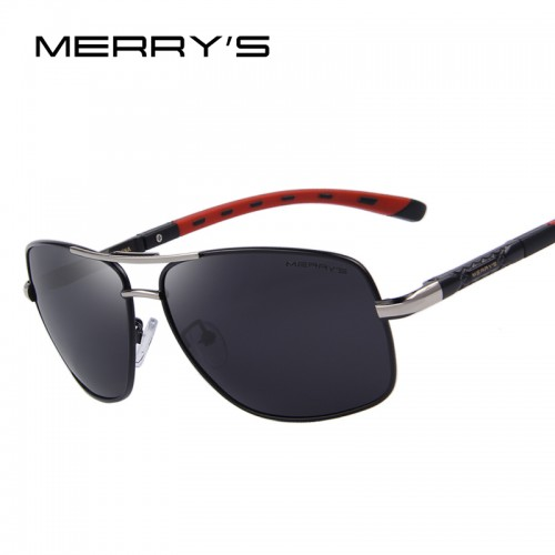 Stylish Men Sunglasses (11)