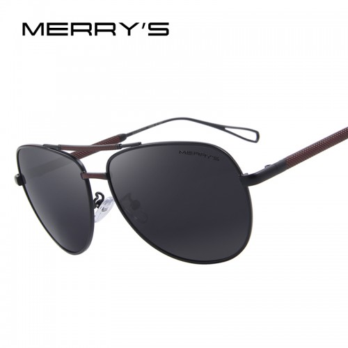 Stylish Men Sunglasses (12)