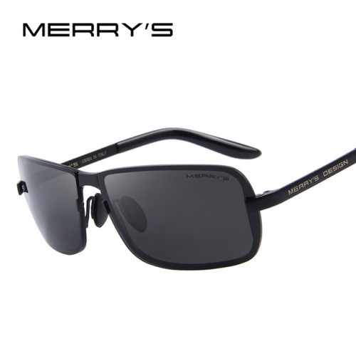 Stylish Men Sunglasses (13)