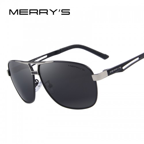Stylish Men Sunglasses (14)