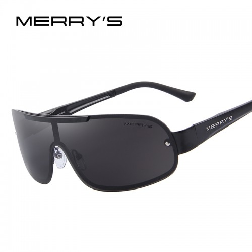Stylish Men Sunglasses (15)