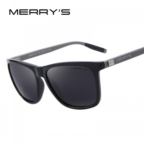 Stylish Men Sunglasses (16)