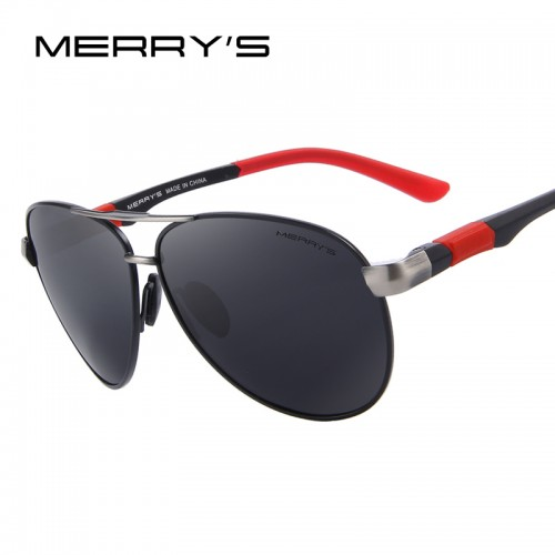 Stylish Men Sunglasses (18)