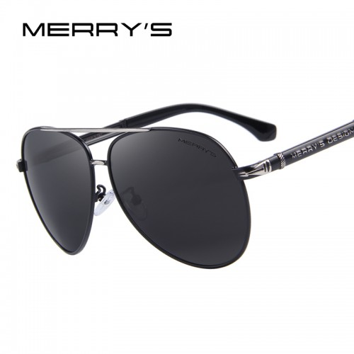 Stylish Men Sunglasses (19)