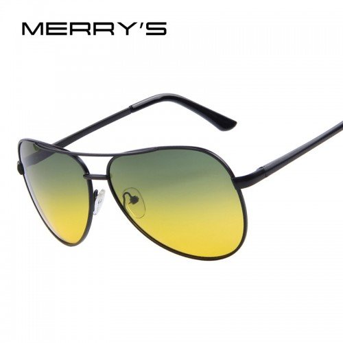Stylish Men Sunglasses (2)