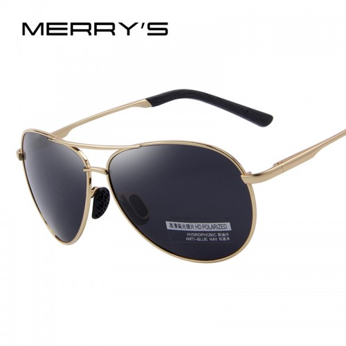 Stylish Men Sunglasses (20)