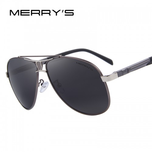 Stylish Men Sunglasses (21)