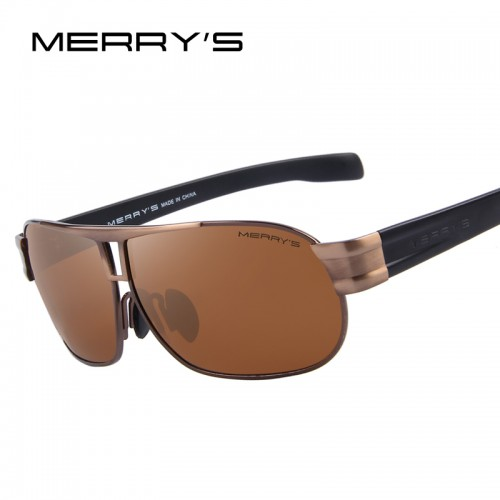 Stylish Men Sunglasses (22)