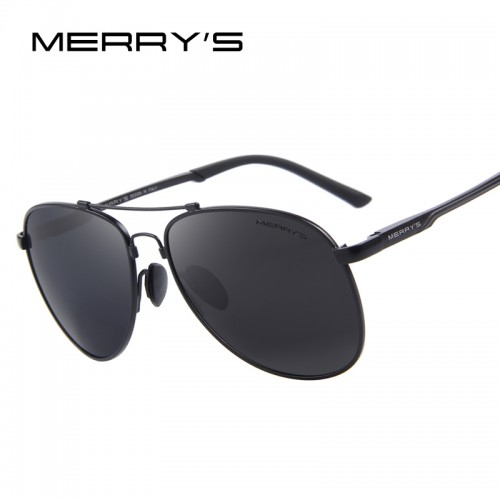 Stylish Men Sunglasses (23)