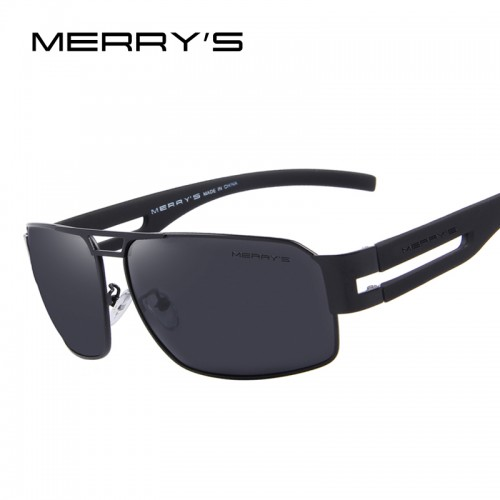 Stylish Men Sunglasses (24)