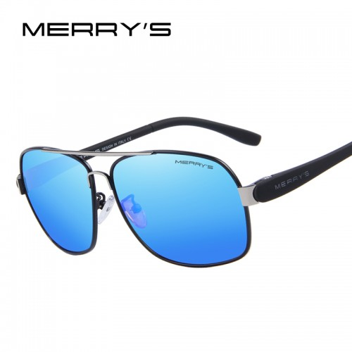 Stylish Men Sunglasses (25)