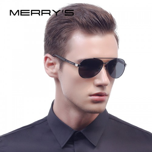 Stylish Men Sunglasses (26)