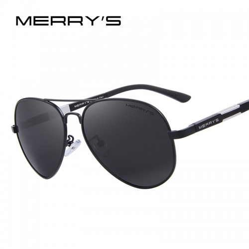 Stylish Men Sunglasses (27)