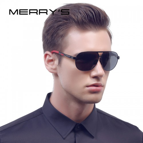 Stylish Men Sunglasses (28)