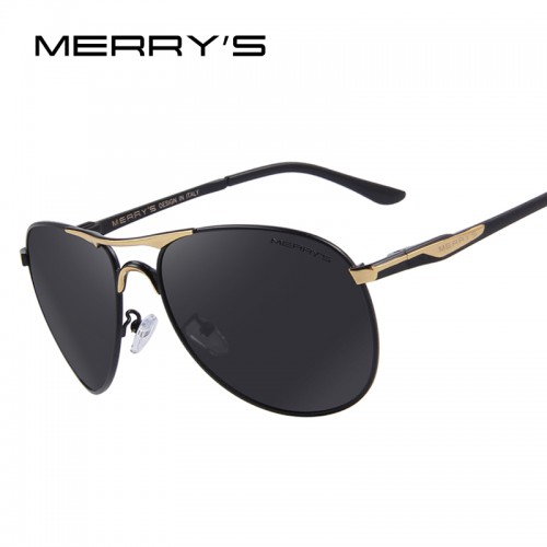 Stylish Men Sunglasses (29)