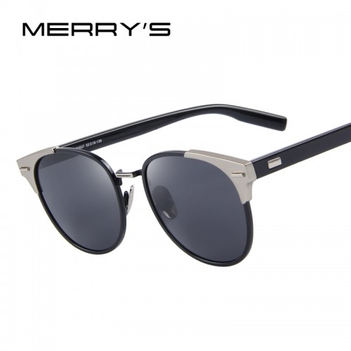 Stylish Men Sunglasses (30)