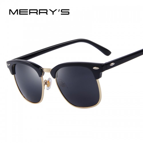 Stylish Men Sunglasses (4)