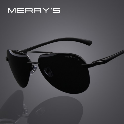 Stylish Men Sunglasses (5)