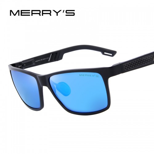 Stylish Men Sunglasses (7)