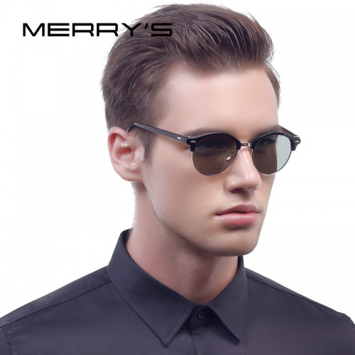 Stylish Men Sunglasses (8)
