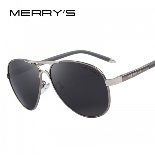 Stylish Men Sunglasses (9)