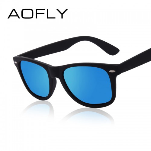 Stylish and Elegent Men Sunglasses (1)