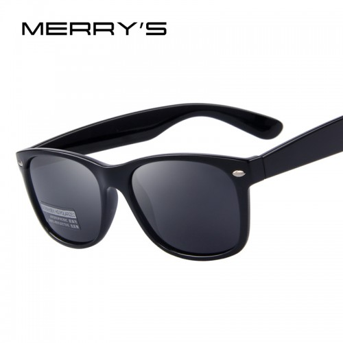 Stylish and Elegent Men Sunglasses (2)