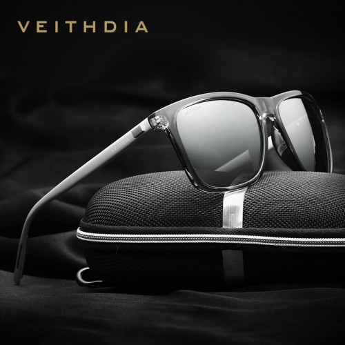 Stylish and Elegent Men Sunglasses (3)