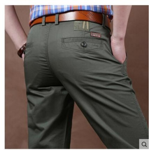 Stylish Cargo Pants For Men (33)