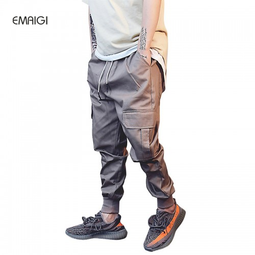 Stylish Cargo Pants For Men (38)