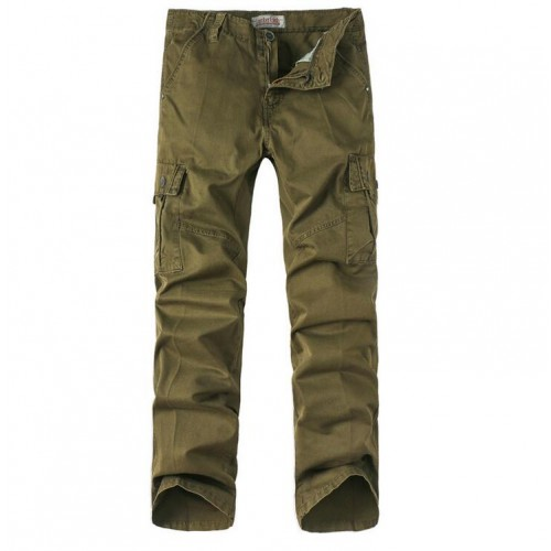 Stylish Cargo Pants For Men (4)