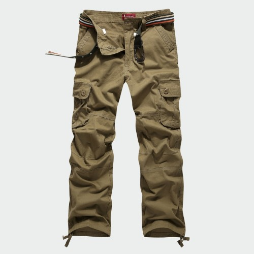 Stylish Cargo Pants For Men (41)