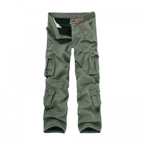 Stylish Cargo Pants For Men (45)
