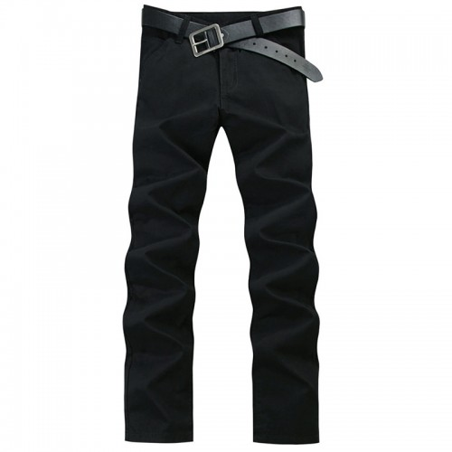 Stylish Cargo Pants For Men (46)