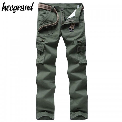 Stylish Cargo Pants For Men (47)