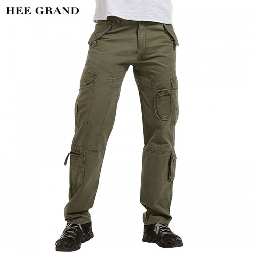 Stylish Cargo Pants For Men (48)