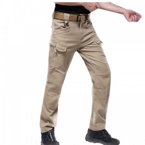Stylish Cargo Pants For Men (6)