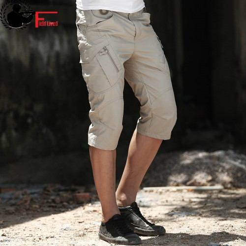 Stylish Cargo Pants For Men (7)