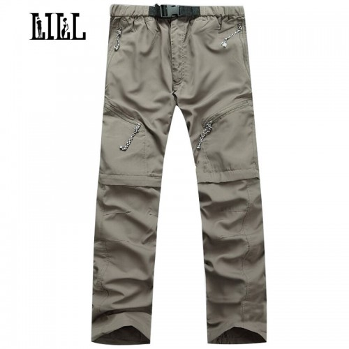 Stylish Cargo Pants For Men (9)