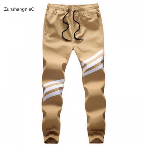 Casual Stylish Pants For Men (48)